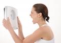 Программы коррекции  веса