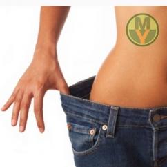 Программа снижения веса Быстрый старт