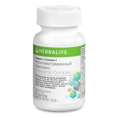 Мультивитаминный комплекс