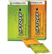 Напиток LiftOff