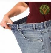 Полная программа снижения веса плюс