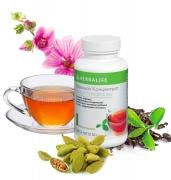 Чай Травяной напиток 100 г