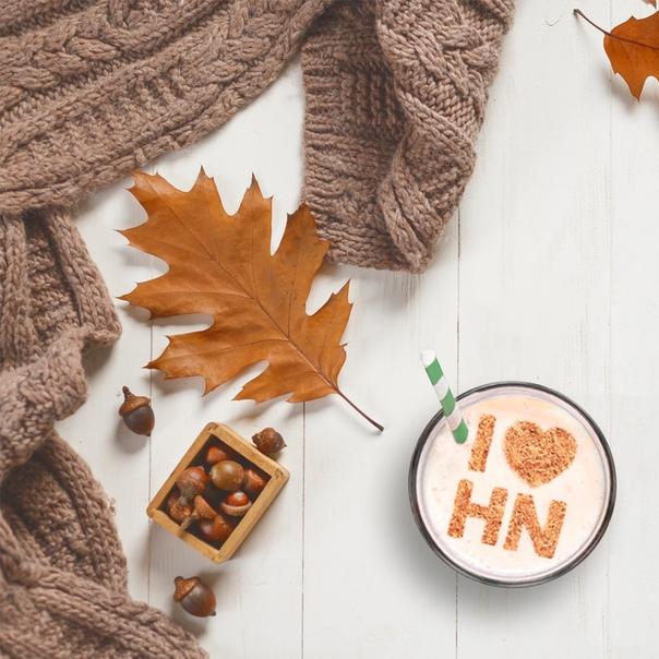 Новый сезон – новый каталог Herbalife Nutrition! 🍂. В осенне-зимнем выпуске вы...